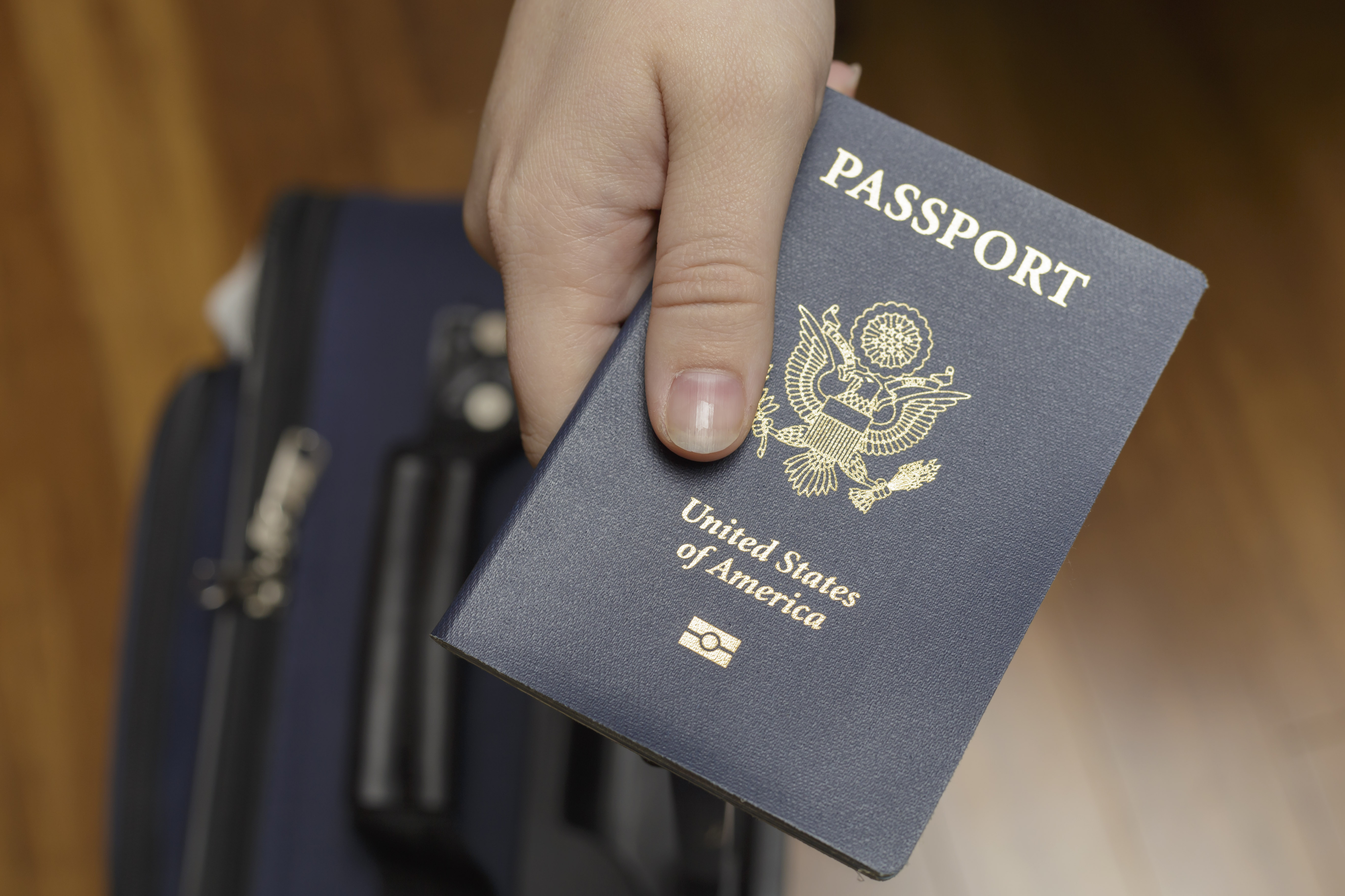 Learn about CBP entry options and find International Arrival Hall locations.