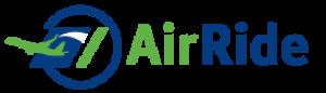 Air Ride Logo