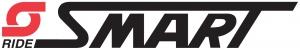 SMART Bus logo